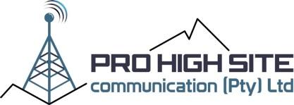 Pro High Site Communication